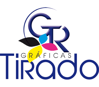 GRÁFICAS TIRADO